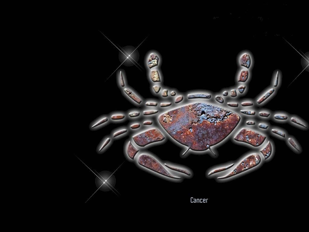 Гороскоп по дате рождения 22 июля 2004
