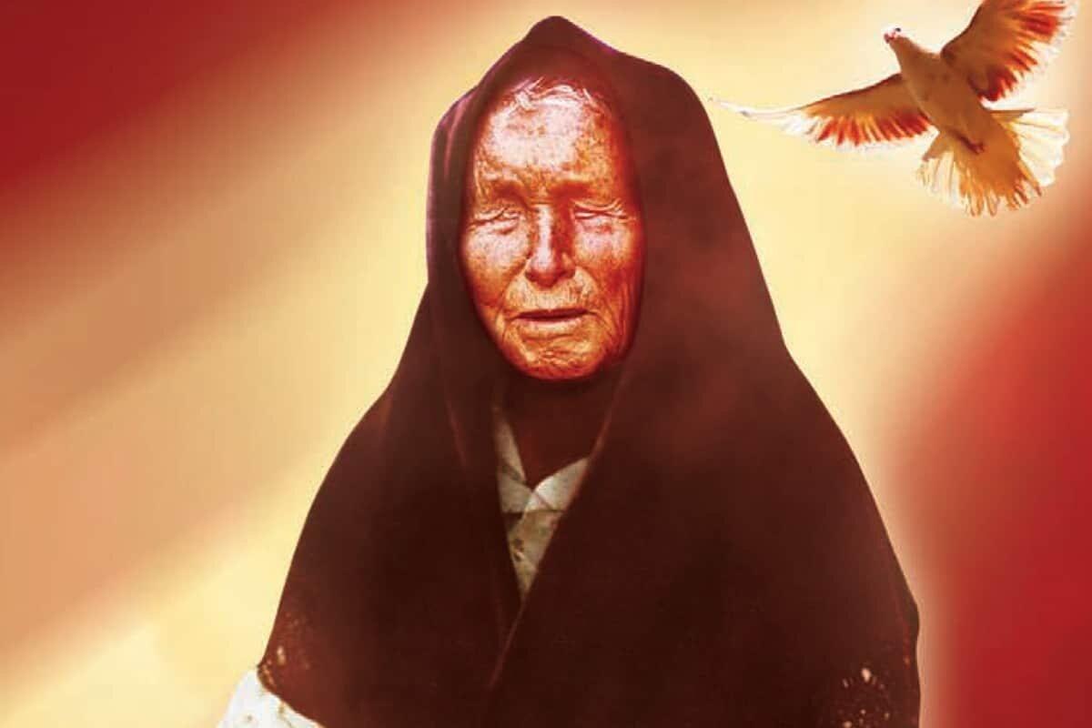 «не будет америки»: страшные пророчества ванги для сша иевропы