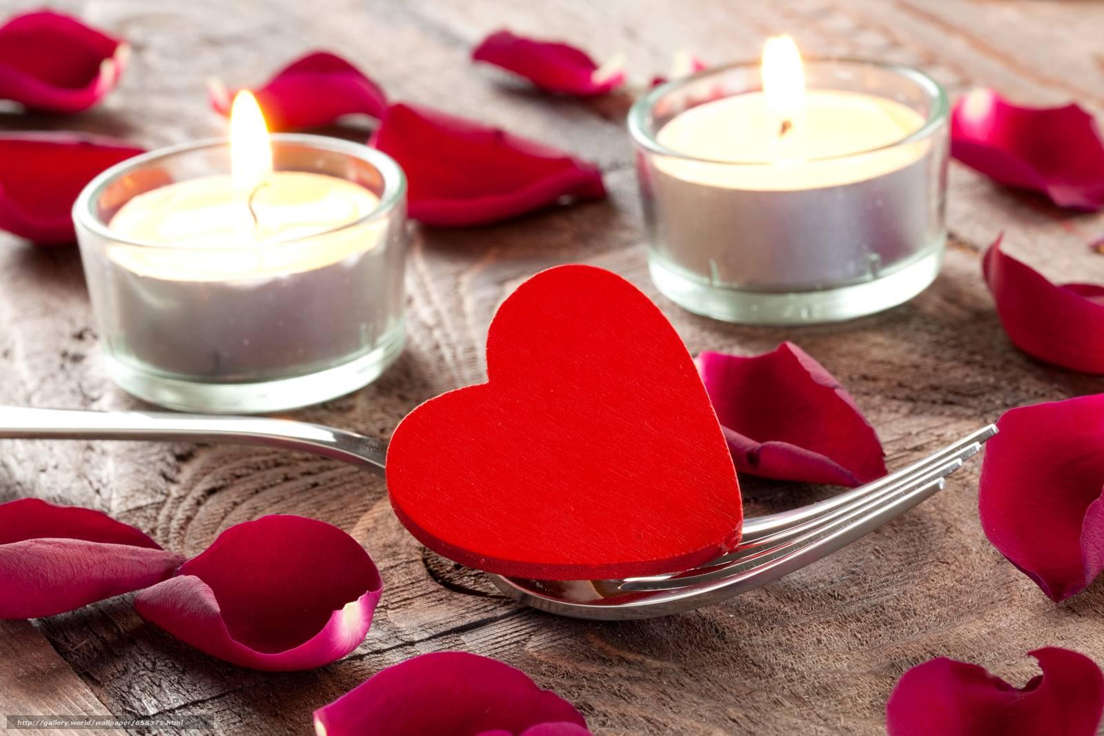 Гадания в день святого валентина. гадания на святого валентина — zvezdochka