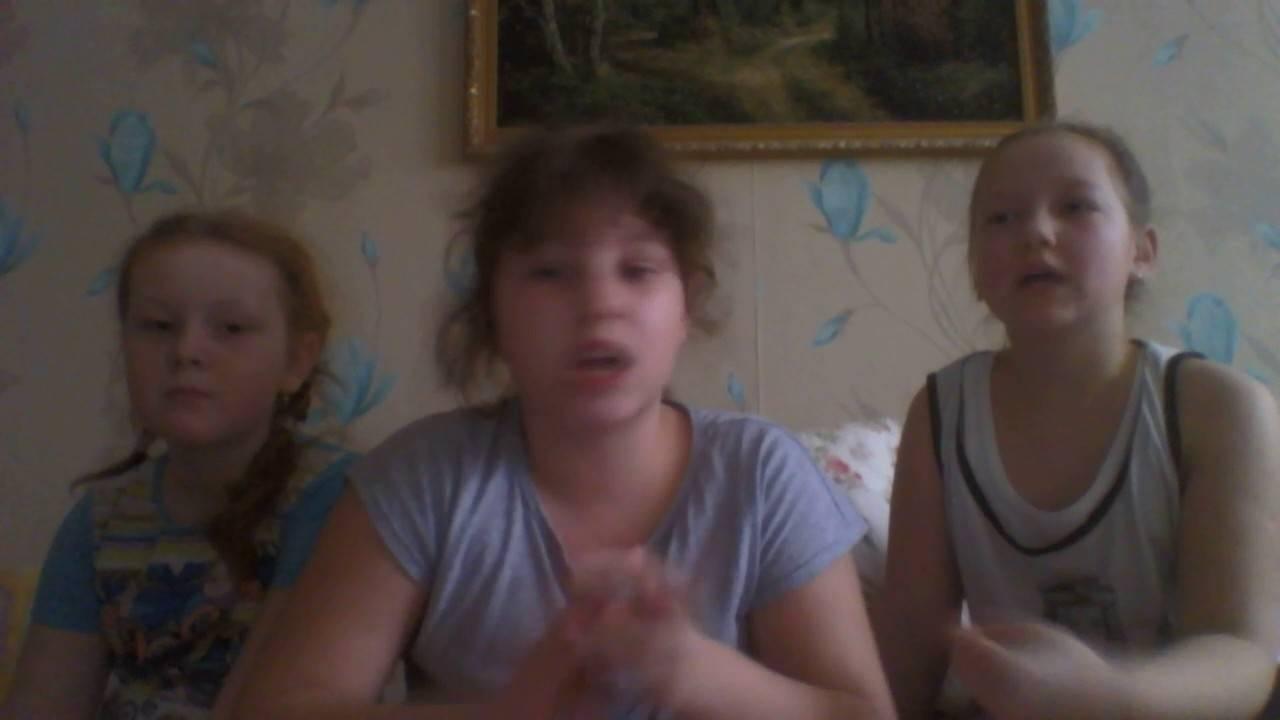 Магия для начинающих — как вызвать матерного гномика вместе с друзьями