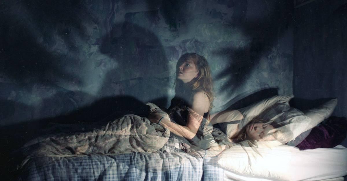 Сонник ведьма. к чему снится ведьма во сне?