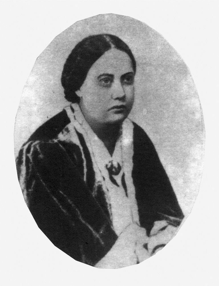 Елена блаватская - жизнь и биография великого эзотерика