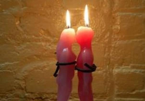 Молитва отсоперницы. как избавиться откозней любовницы навсегда