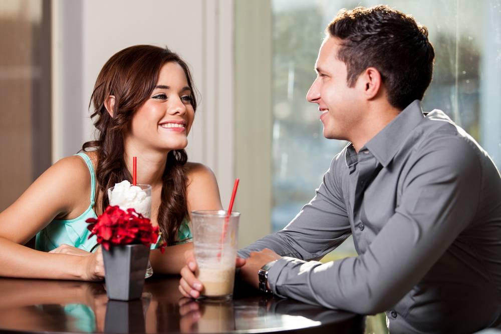 Как познакомиться с девушкой в интернете. знакомства с девушками в интернете и на сайтах знакомств
