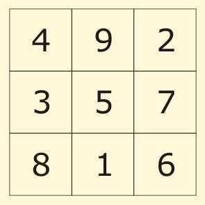 91a41377c3c3032eb494f845d3134434.jpg