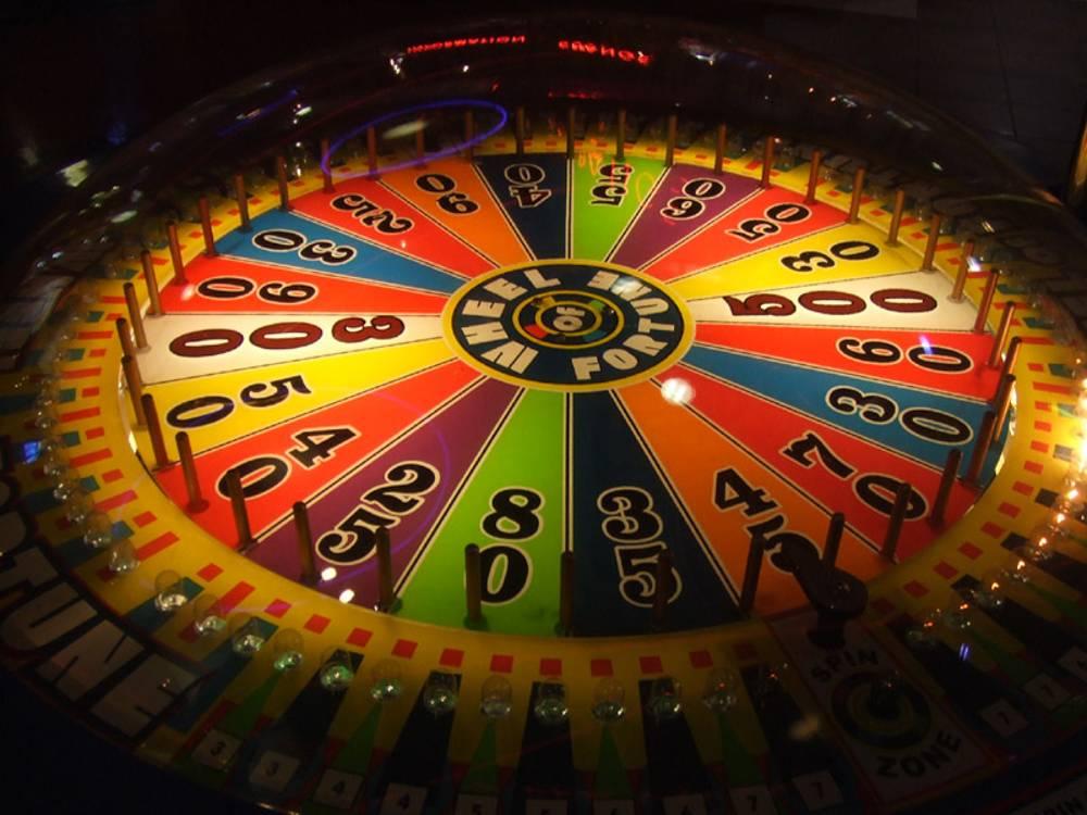 Карта таро колесо фортуны, значение и толкование в гадании | бесплатные онлайн гадания. магия. предсказания.