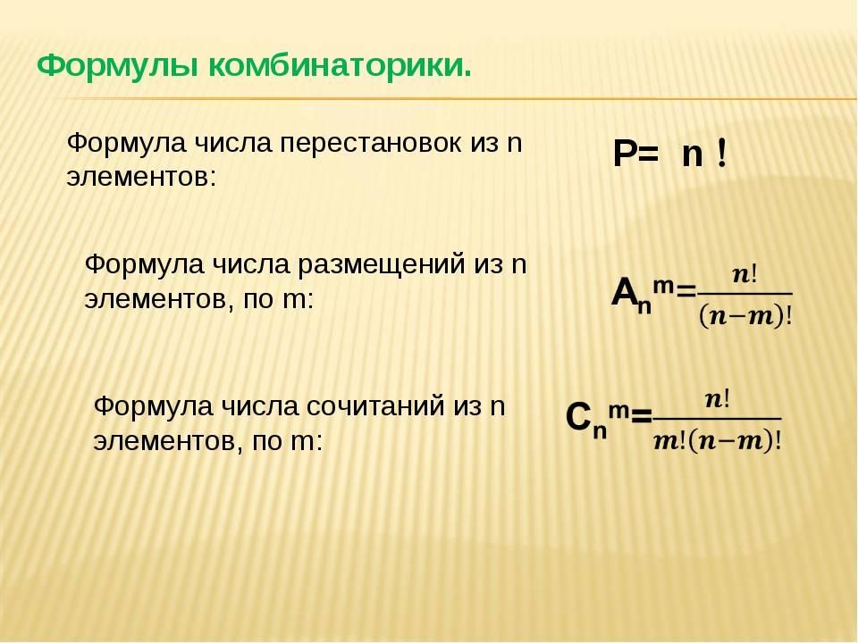 Нумерология - откуда взялась эта наука и что означает число личности