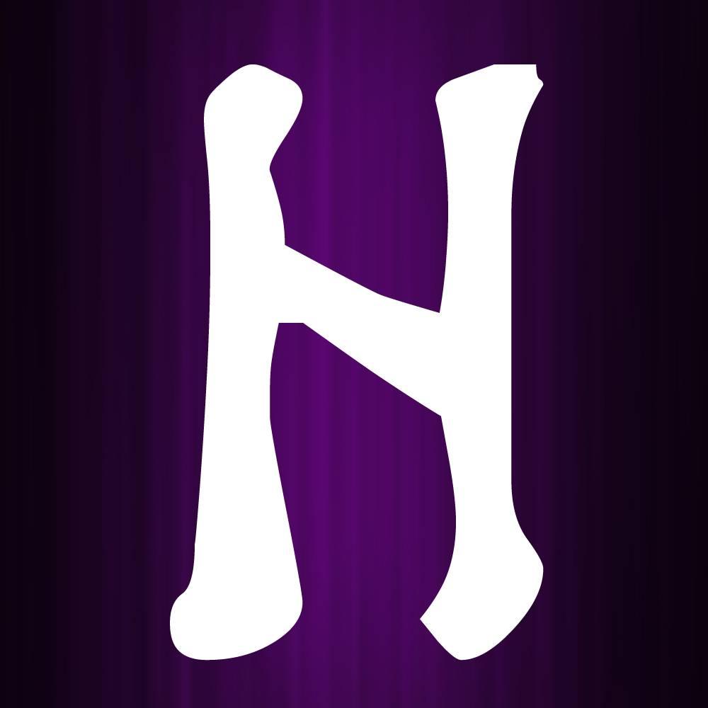 Толкование рун. руна хагалаз (hagalaz)  значение руны. прямое положение