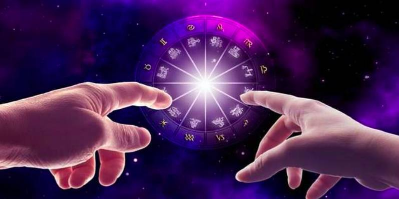 Финансовая астрология - как привлечь деньги с помощью астрологии? - doohun.fun