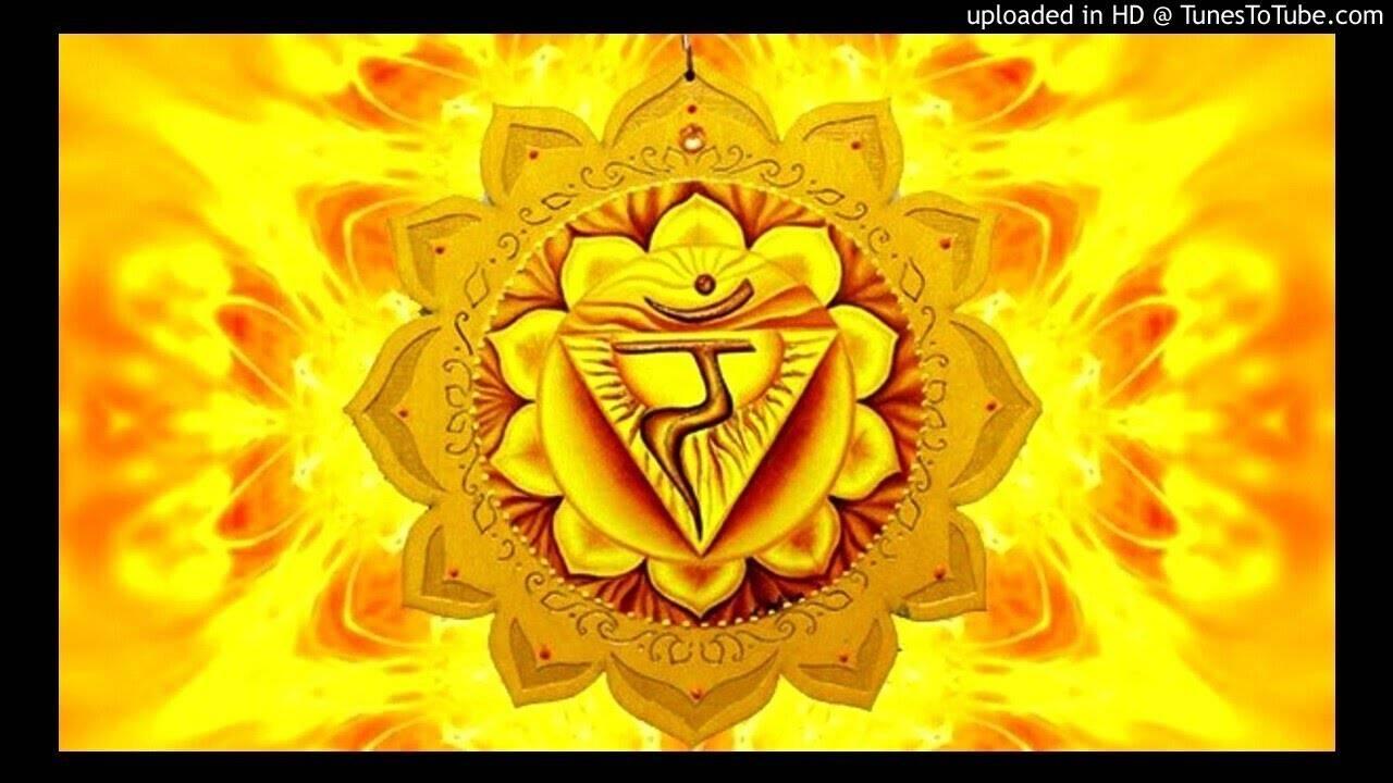Третья чакра манипура - за что отвечает, как открыть, упражнения