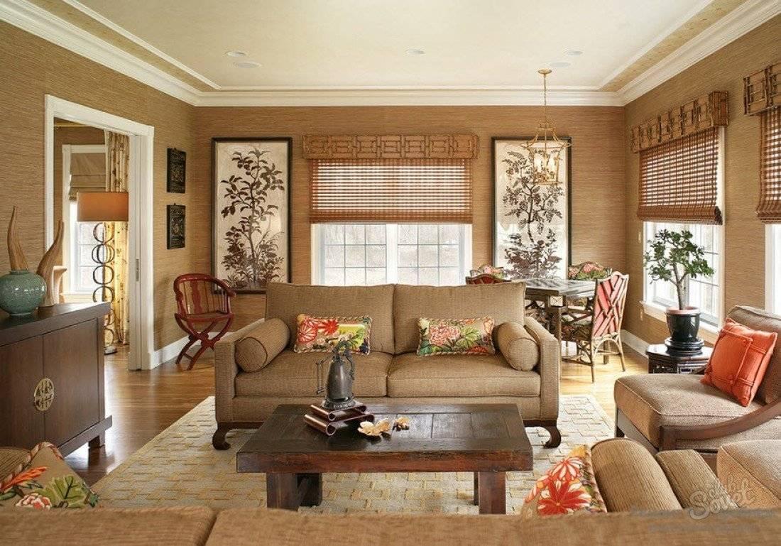 Гостиная по фен шуй: мебель и расстановка, источники света, инструкция по размещению, зеркала и цвета