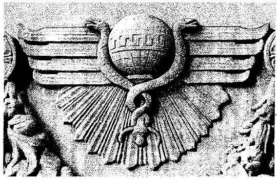 Русские руны: описание, значение, применение, толкование