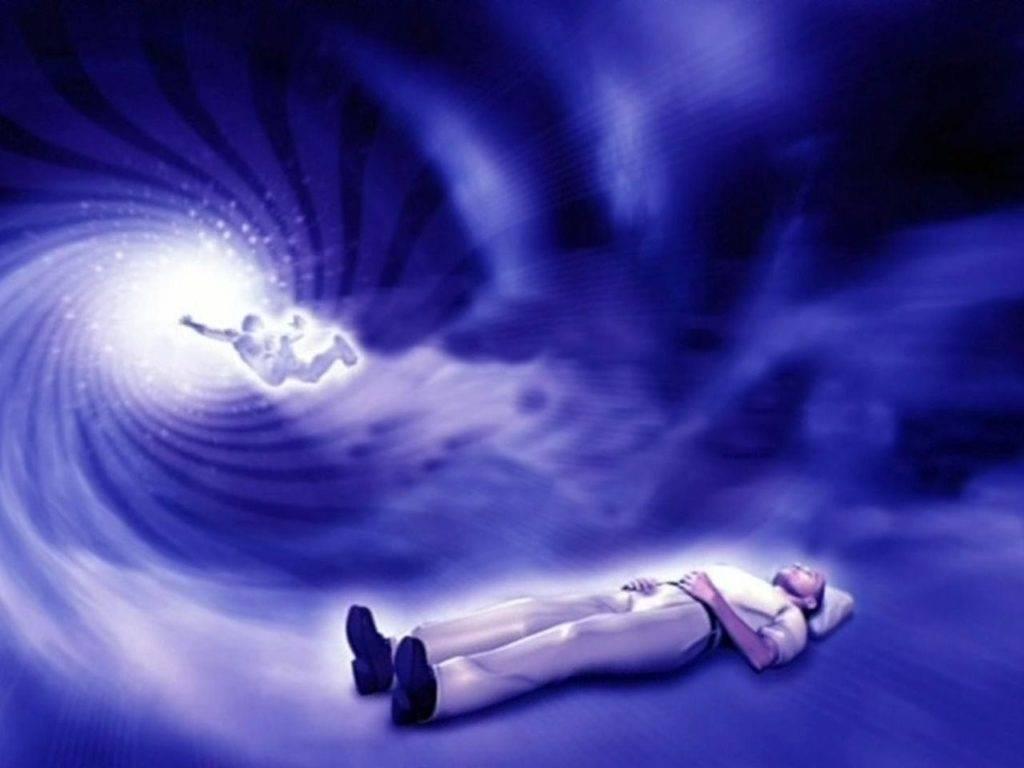 Почему через сон попадаешь в астрал. отличие астрала и осознанных сновидений - врач-информ