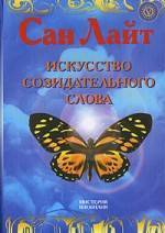 94c32b9e225601ffb3a065ca187eda06.jpg