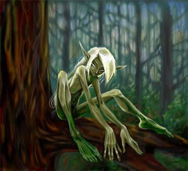 Прохождение побочных миссий в the bard's tale 4