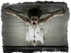 Ритуал изгнания бесов и дьявола: как проводится обряд экзорцизма в реальной жизни?