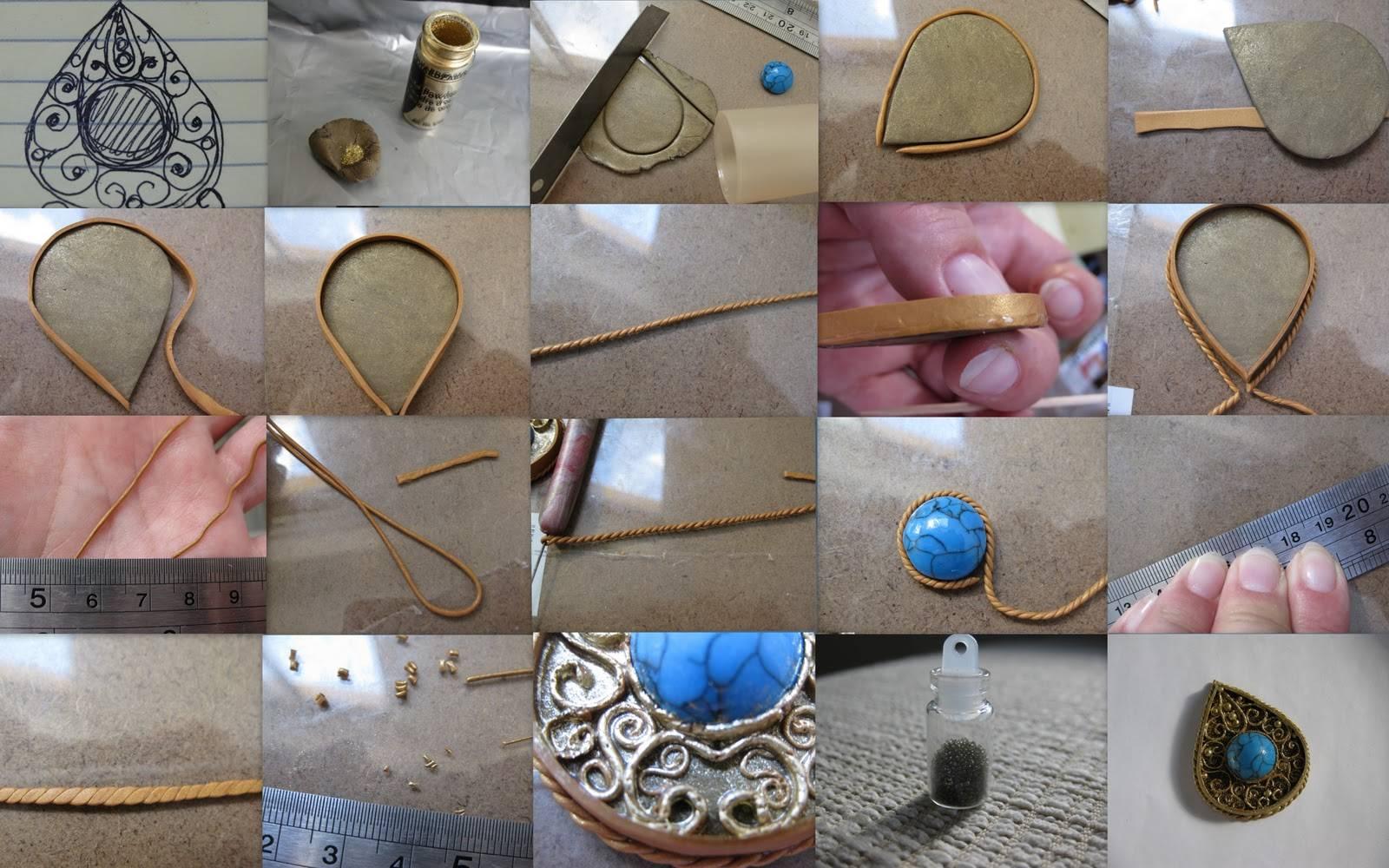 Поделки из камней: удивительные идеи и оригинальные решения применения камней (90 фото)