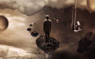 Выход в осознанный сон