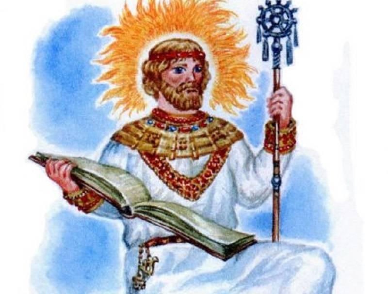 Оберег шлем ужаса: значение скандинавского символа агисхьяльм у славян, что написано в кругу амулета