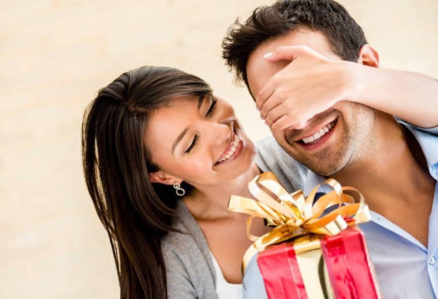 Приметы: 7 подарков, которые нельзя дарить вообще