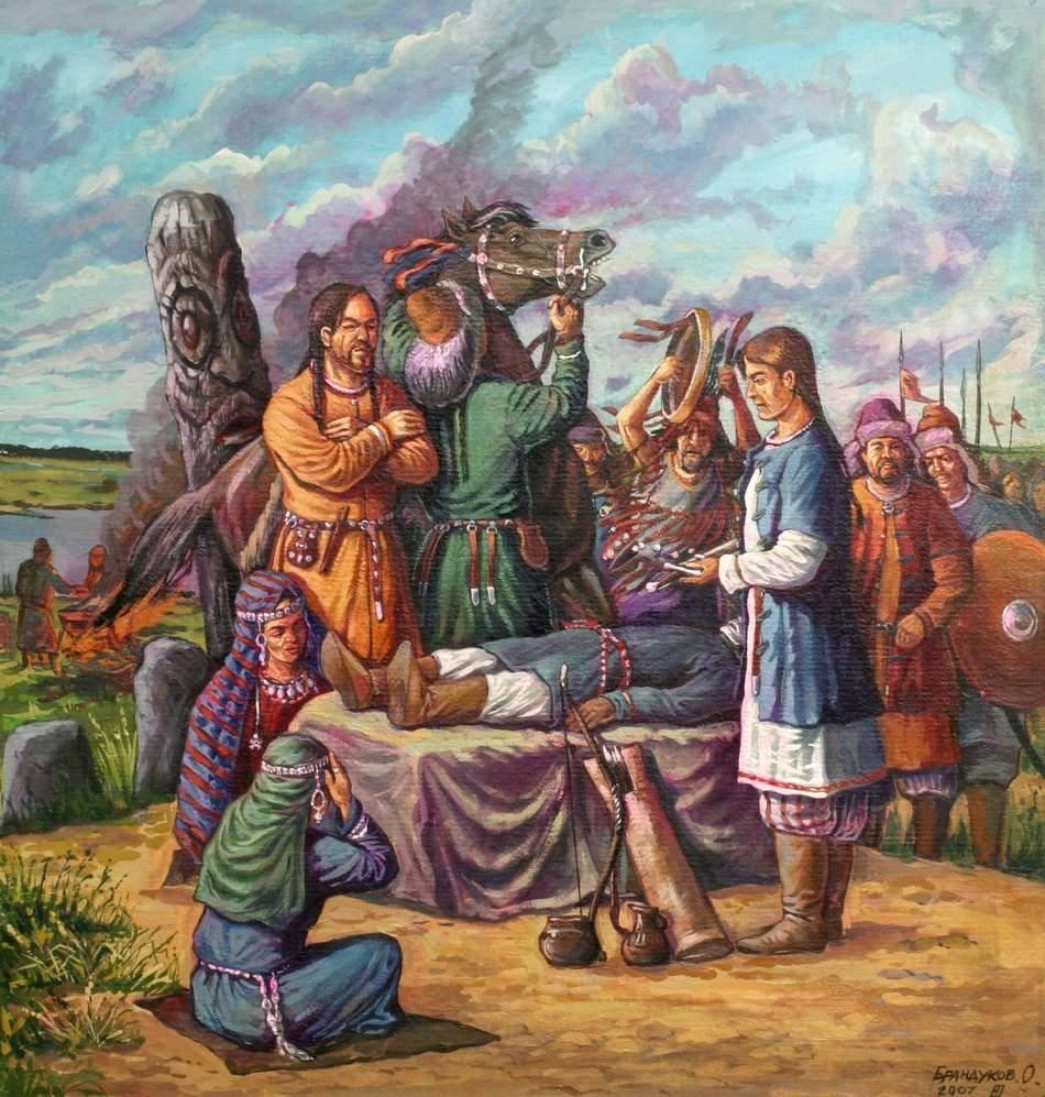 Как должен проходить обряд экзорцизма — этапы и тексты молитв