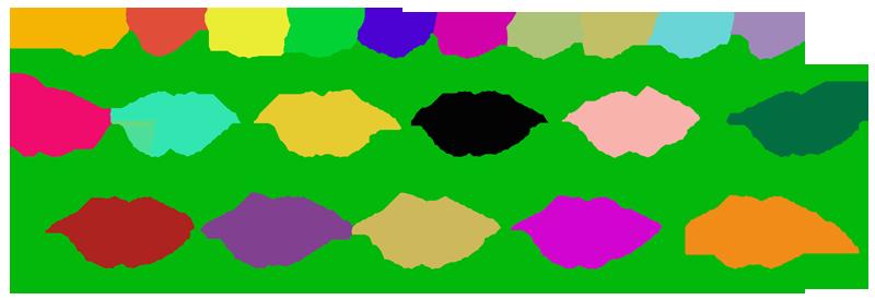Нумерология рождения вычисляем самые важные годы в вашей жизни