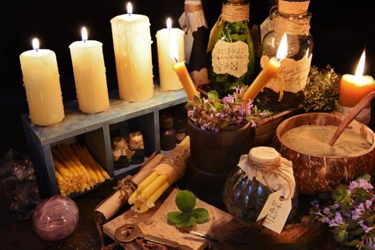 ? древний праздник остара - весеннее равноденствие у кельтов