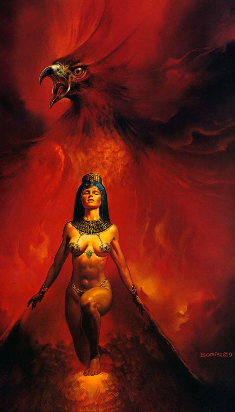 Богиня астарта — имена демоницы и её роль в древних культурах