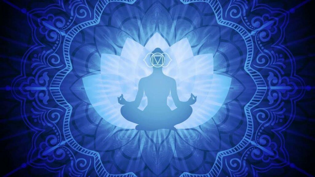 Аджна чакра — как открыть ее и прокачать ясновидение