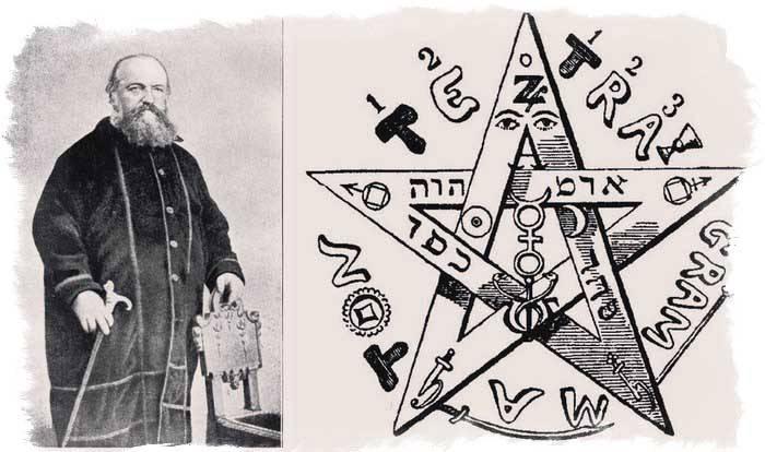 Что такое оккультизм — рассказываем простыми словами,10 оккультных книг для начинающих и опытных оккультистов