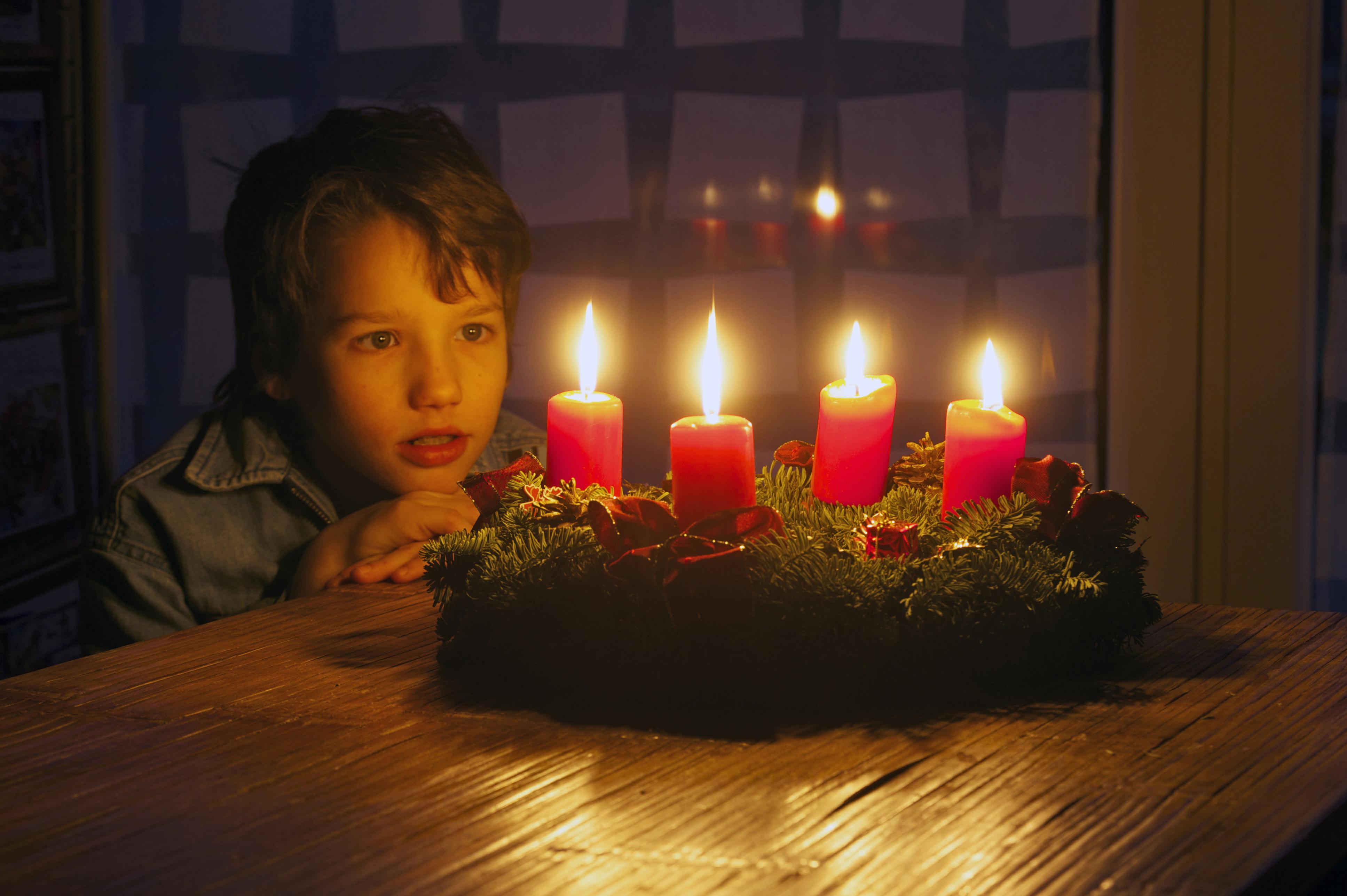 Ночь перед рождеством: традиции и приметы, гадания на любовь и достаток, что нельзя делать | новости