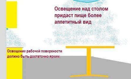 9743c91be32aae757c550ebe8e641a76.jpg