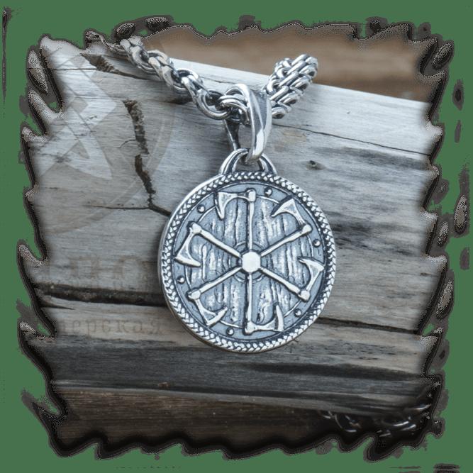 Значение, свойства и история символа звезда велеса