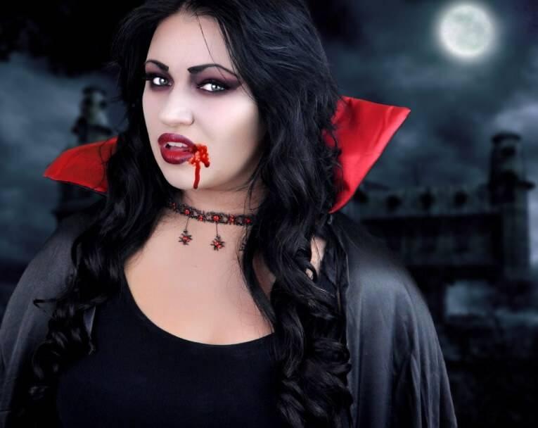 Кто это энергетические вампиры - как их распознать и защититься