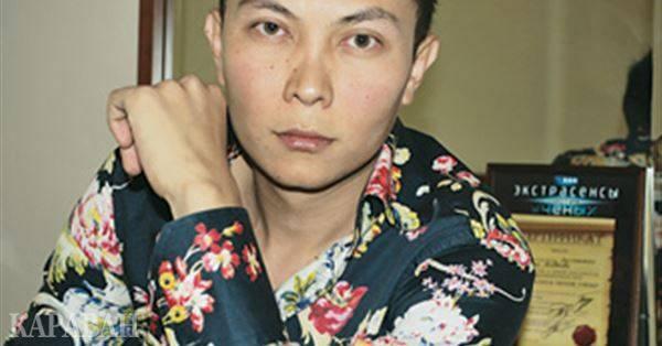 Жан и дана алибековы — наследники казахских шаманов (3 фото) — нло мир интернет — журнал об нло