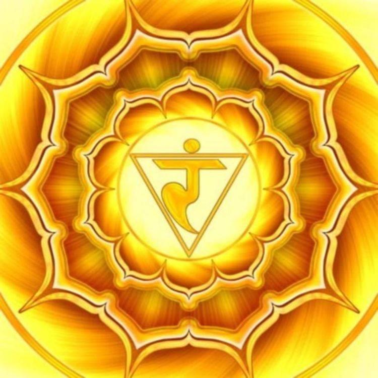 За что отвечает манипура чакра: где находится, а также как ее развивать