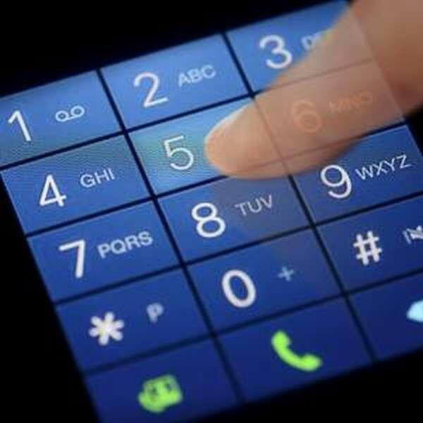 Нумерология номера телефона: бесплатный онлайн расчет