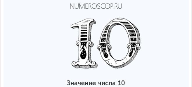 20 20 на часах: значение! ангельская нумерология
