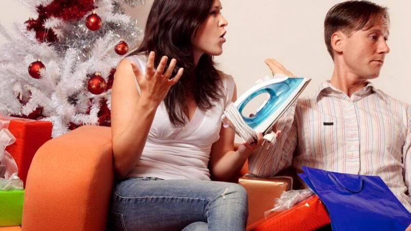 Что нельзя дарить — приметы помогут сделать подарок
