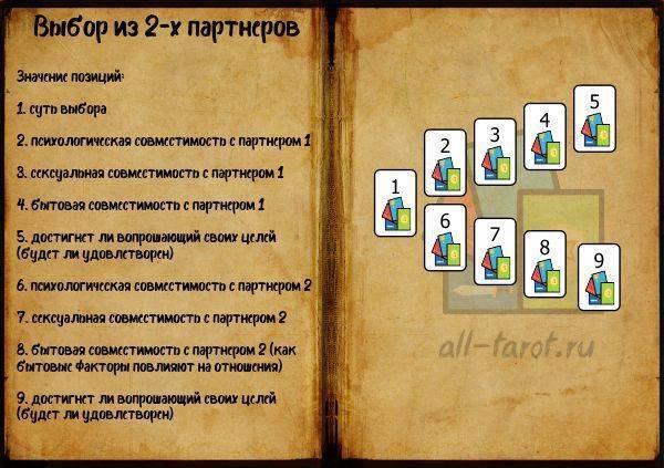 98decac9fade0872568f4e767fb7f475.jpg