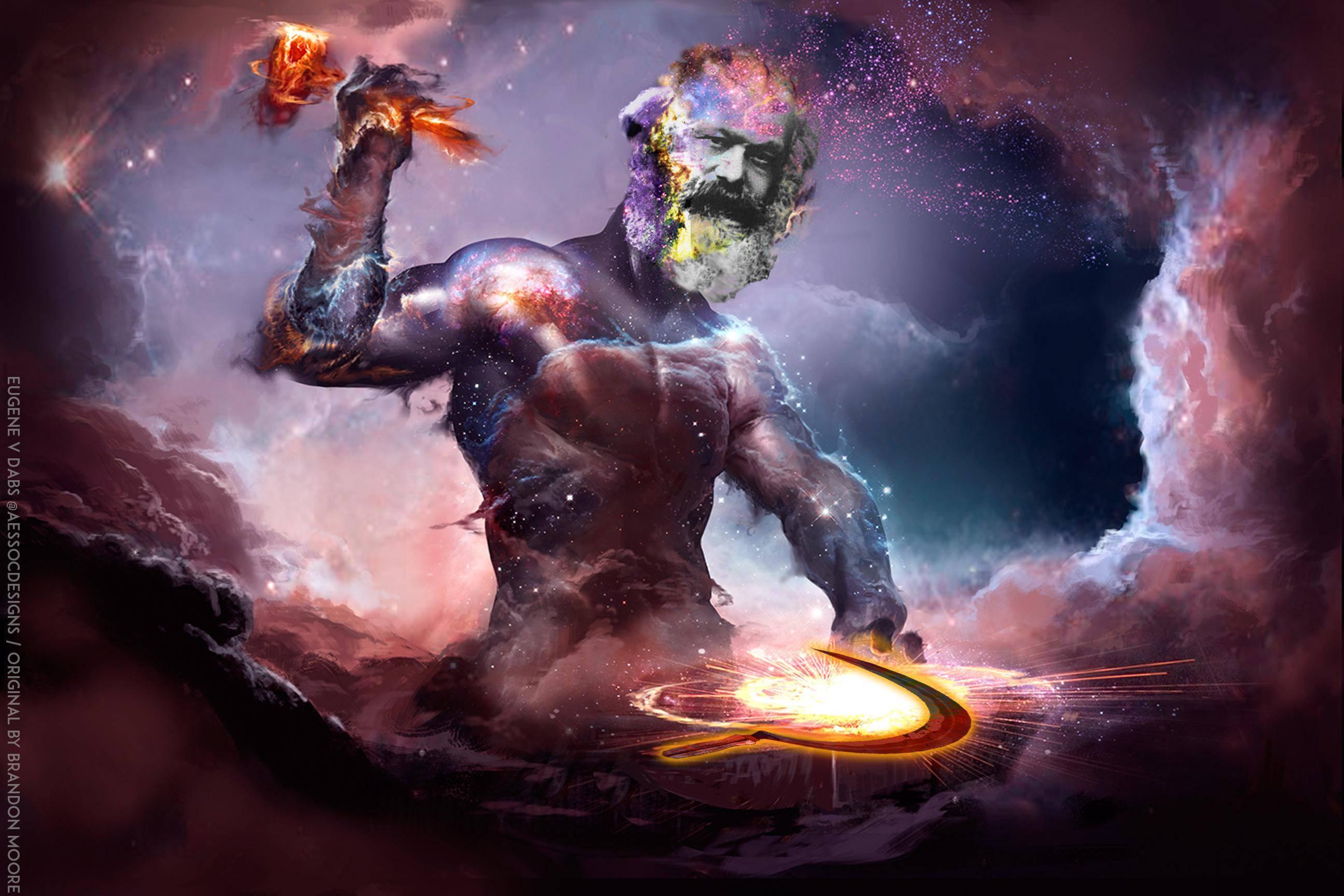 Старшие боги | mortal kombat wiki | fandom