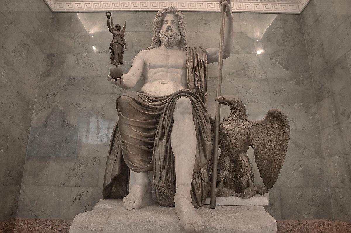 Люцифер: значение, история, легенды