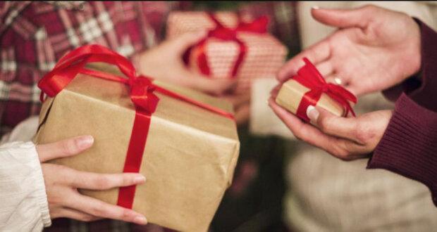 Почему нельзя дарить нож, можно ли дарить женщине, мужчине, на день рождения, новый год или плохая примета