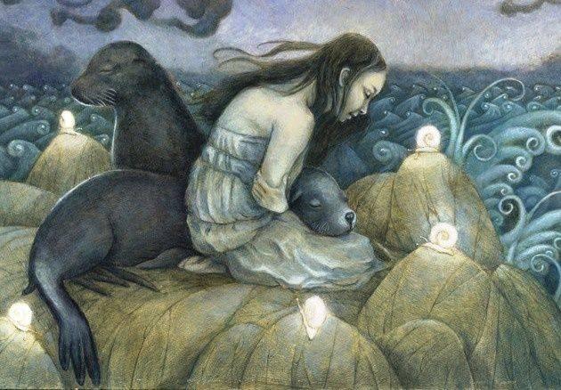 Рисли лау | fairy tail wiki | fandom