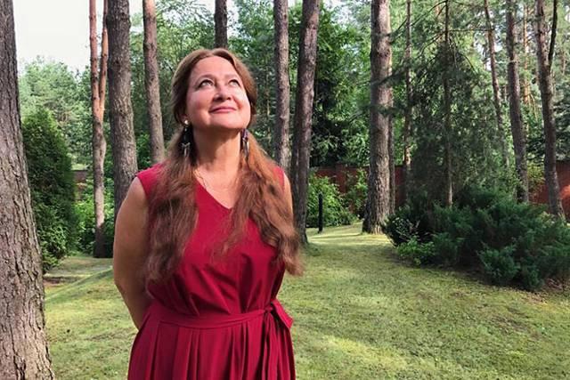Тамара глоба - биография, информация, личная жизнь