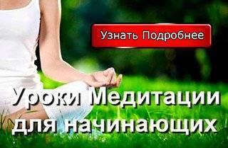 997b71ea3e5e3f53f813c898b90ef774.jpg