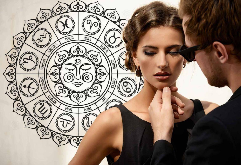 Как соблазнить мужчину или женщину по знакам зодиака