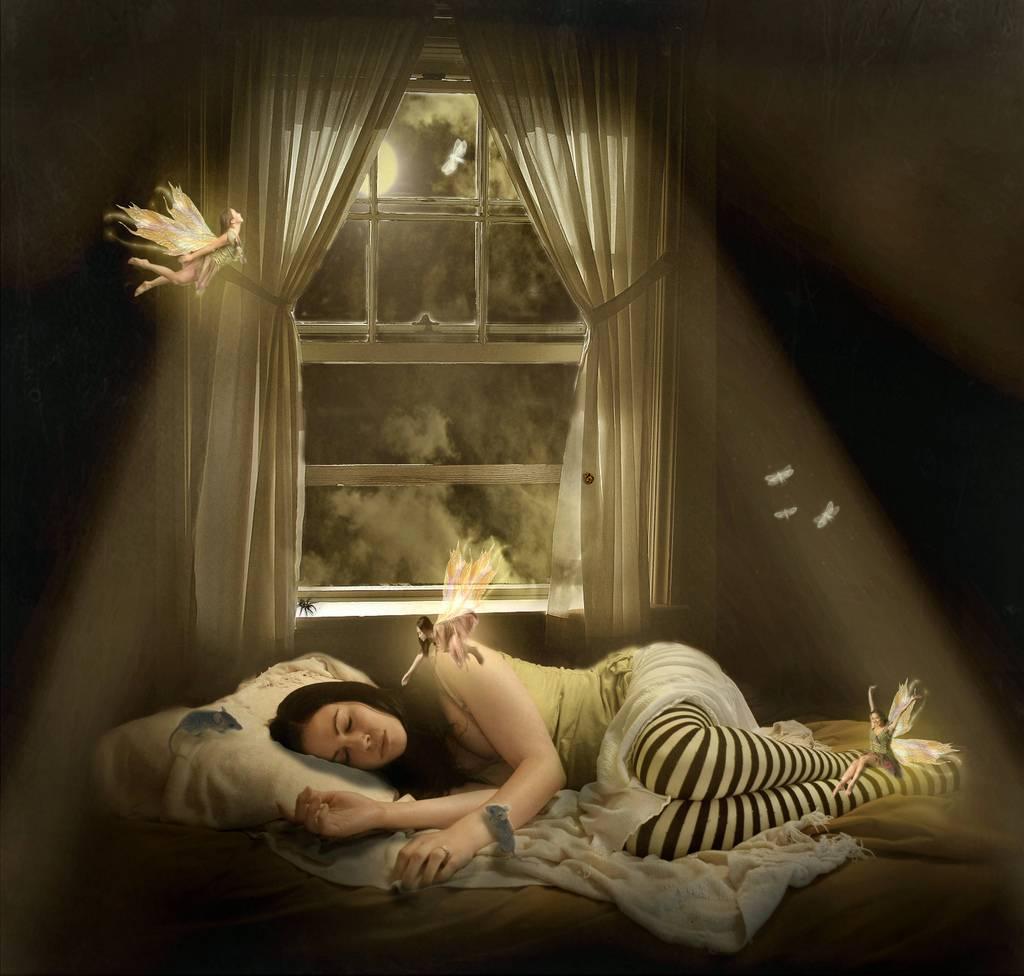 Сонник изгонять нечисть. к чему снится изгонять нечисть видеть во сне - сонник дома солнца