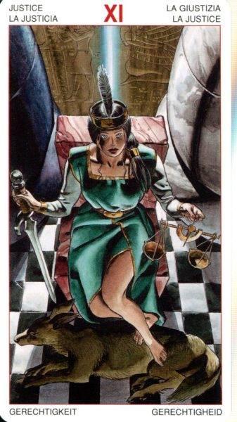 Герметический орден «золотая заря»