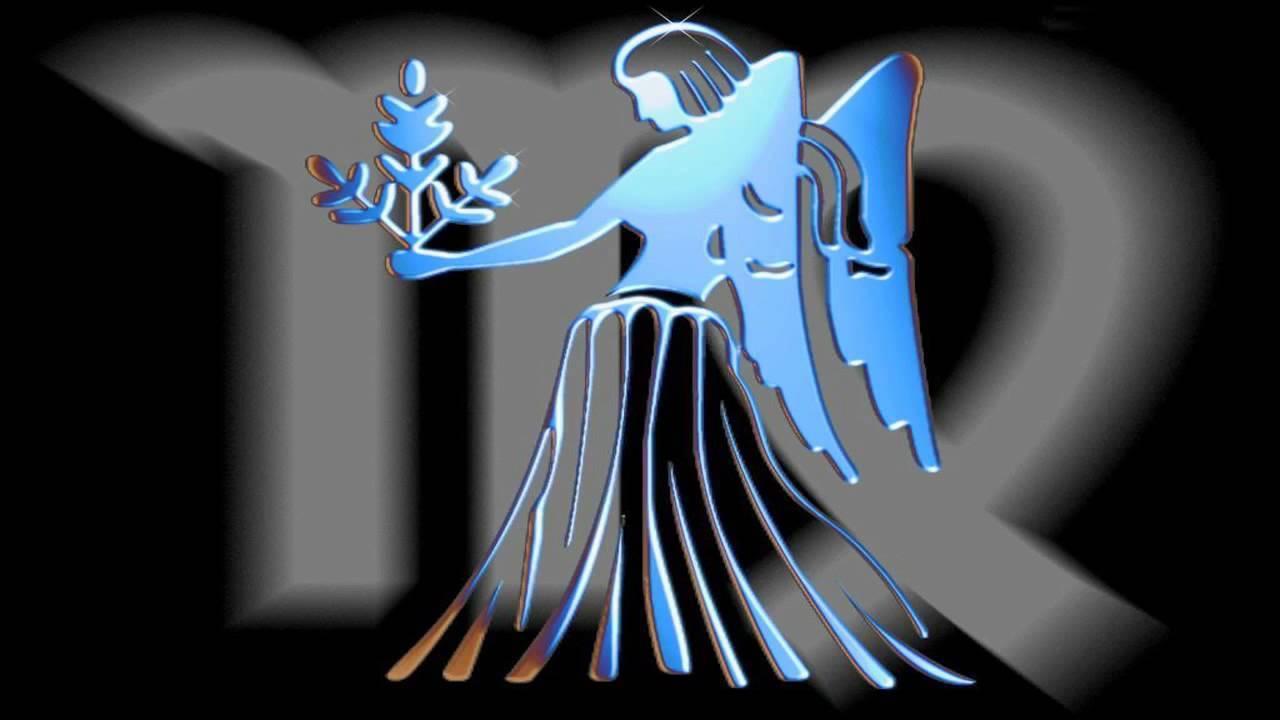 Дева - характеристика знака зодиака